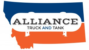 Alliance_2015Logo_RGB
