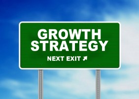 Growth Strategy image